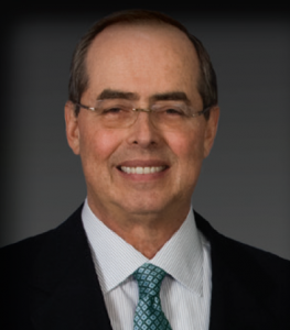 Michael D. Lappin