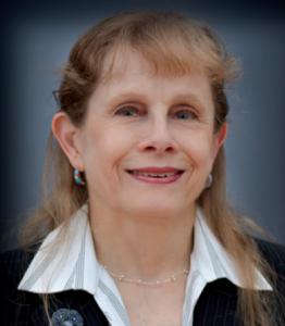 Deborah A. Widerkehr